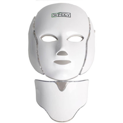 Купить Led маску Skindex