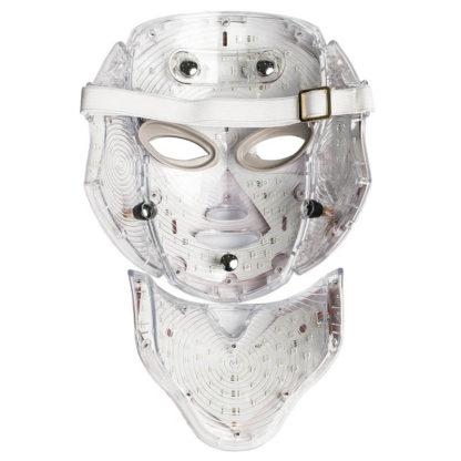 Купить светодиодную Led маску Скиндекс