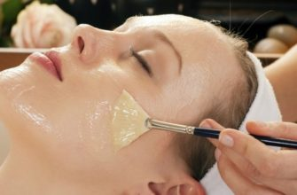 Пилинг Джесснера в Краснодаре у косметолога