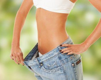 Липолитики для похудения - интралипотерапия в Краснодаре 1