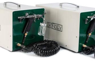 Купить аппарат Skindex 7 в Краснодаре от регионального представителя с доставкой