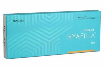 хиафилия филлер для губ