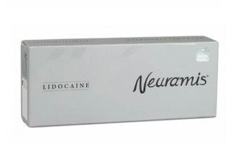 neuramis филлер для губ
