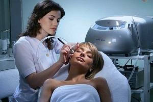 kosmetologiya-krasnodar